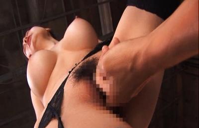 Mai Uzuki tight quim is fingered in this hot sex video. Japanese beauty Mai Uzuki
