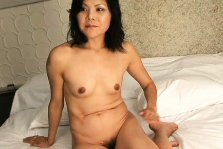 brandi c porn video sex in the netherland porn to hairy pussy netherland ...