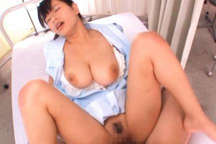 Naked woe men bare bottom spanking
