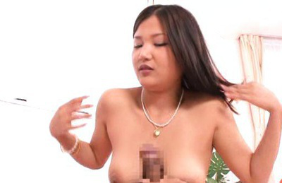 Chisa nishii. Chisa Nishii Asian all naked give suck tool and
