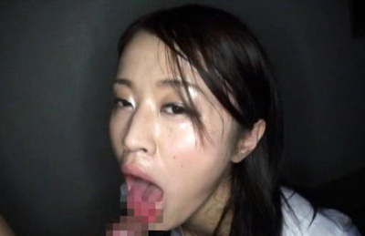 Kaede niiyama. Kaede Niiyama Asian in white blouse cock sucking boner so very well