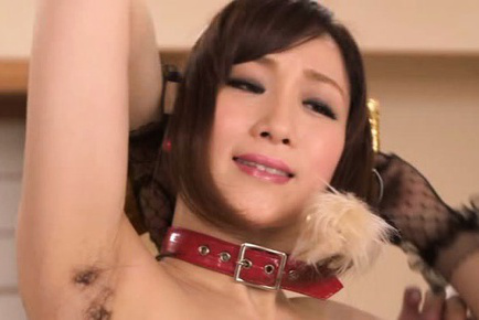 Japanese av model. Japanese AV Model and babes are undressed and
