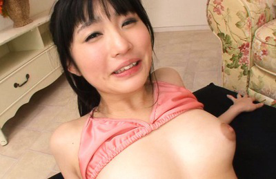 Satomi nomiya. Satomi Nomiya Asian has haired and full of cumshot cooter fingered