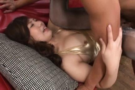 Hinako niizaki. Hinako Niizaki curvy is fuck in pussy