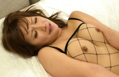 Kokone mizutani. Kokone Mizutani gets cumshot in mouth after is