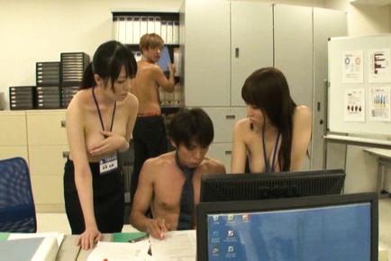 Yurie matsushima. Yurie Matsushima Asian and babes work in